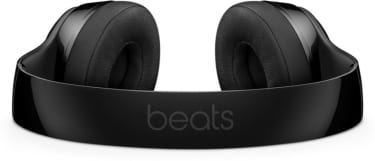 Beats Solo3 Bluetooth Headphones  image 4