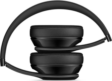 Beats Solo3 Bluetooth Headphones  image 5