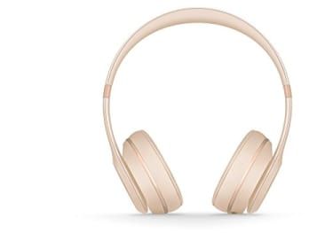 Beats Solo3 Wireless On-Ear Headphones  image 2
