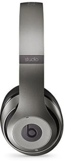 Beats Studio 2.0 Over the Ear Headphones  image 1