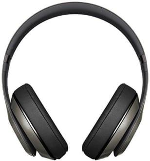 Beats Studio 2.0 Over the Ear Headphones  image 2