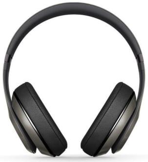 Beats Studio 2.0 Over the Ear Headphones  image 3