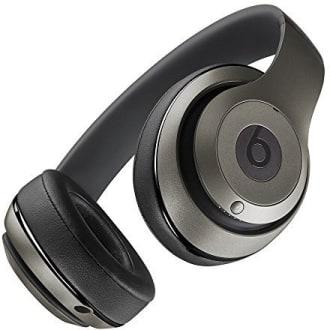 Beats Studio 2.0 Over the Ear Headphones  image 4
