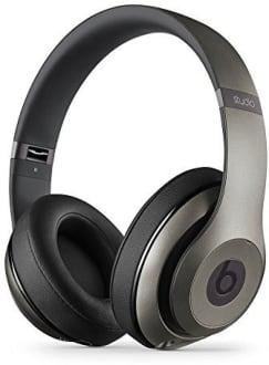 Beats Studio 2.0 Over the Ear Headphones  image 5