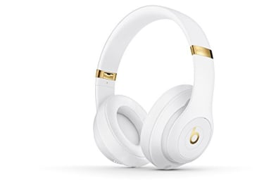 Beats Studio3 MQ562LL/A Wireless Headphones  image 2
