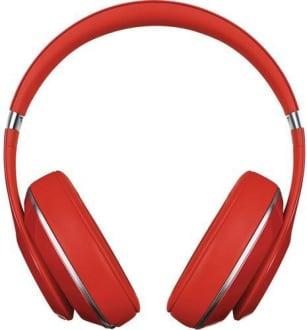 Beats Studio Over-the-ear Headphone  image 1