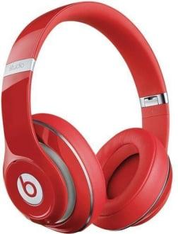 Beats Studio Over-the-ear Headphone  image 2