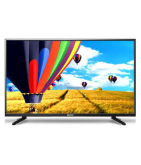 Belco 32BHN-816 32 Inch HD Ready LED TV  image 1