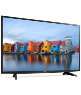 Beltek BT- S5500 55 Inch 4K Ultra HD LED TV  image 2
