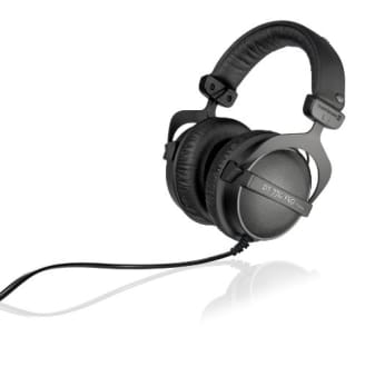 Beyerdynamic DT-770-PRO Closed Dynamic Headphones  image 2