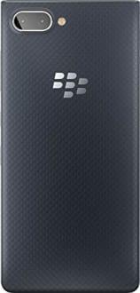 BlackBerry KEY2 LE  image 2