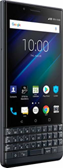 BlackBerry KEY2 LE  image 3