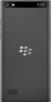BlackBerry Leap  image 3