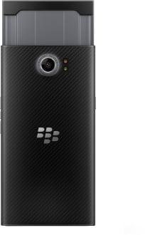 BlackBerry Priv  image 5