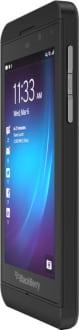 BlackBerry Z10  image 3