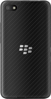 BlackBerry Z30  image 4