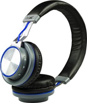 Boat Rockerz 390 Bluetooth Headphones  image 2