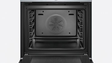 Bosch Kay Hbg633bs1j Microwave Oven Price In India Bosch