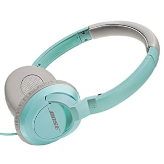 Bose 626237-0030 SoundTrue Headphone  image 1
