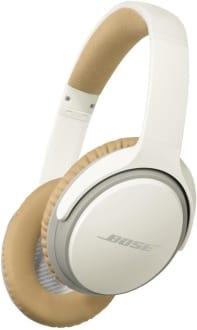 Bose SoundLink II Around Ear Bluetooth Headphones  image 1