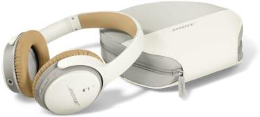 Bose SoundLink II Around Ear Bluetooth Headphones  image 3