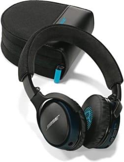 Bose SoundLink On the Ear Headphones  image 4