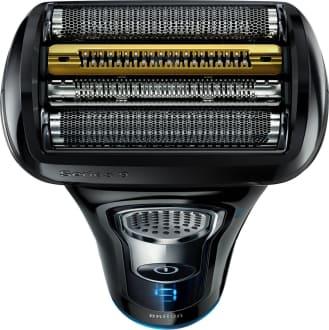 Braun 9240 Shaver  image 4