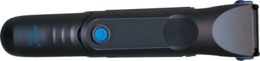 Braun Cruzer 6 Body Shaver  image 3