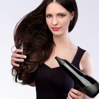 Braun HD-780 Satin Hair 7 Hair Dryer  image 5