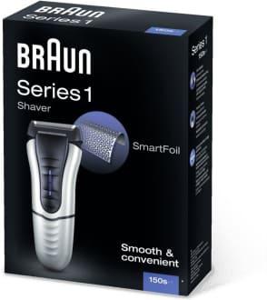 Braun SH150 Shaver  image 3