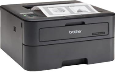 Brother Hl-2321d Laserjet Printer image 3