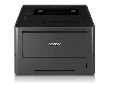 Brother HL-5450DN Laser Printer image 1