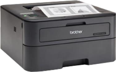 Brother HL-L2361DN Mono Laser Printer image 2