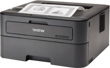 Brother HL-L2361DN Mono Laser Printer image 3