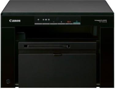 Canon Image Class MF3010 Printer image 1