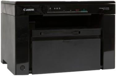 Canon Image Class MF3010 Printer image 2