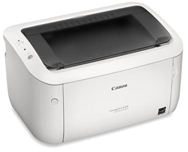 Canon ImageCLASS LBP 6030 Single Function Laser Printer image 2