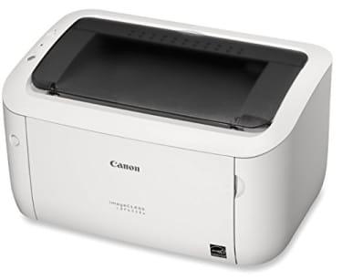 Canon ImageCLASS LBP 6030 Single Function Laser Printer image 3