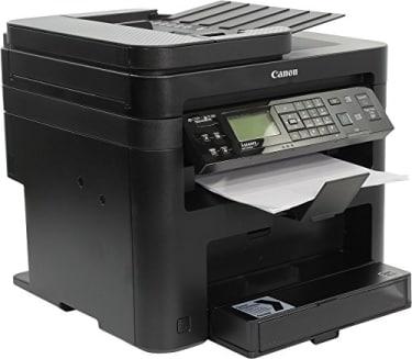 Canon imageCLASS MF244dw Printer image 1