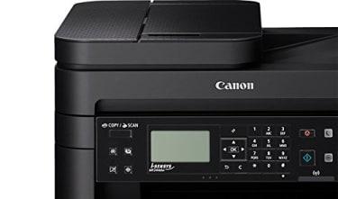 Canon imageCLASS MF244dw Printer image 2
