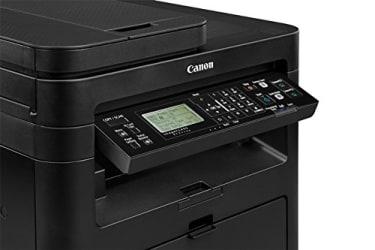 Canon imageCLASS MF244dw Printer image 5