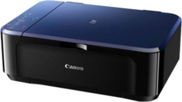 Canon Pixma E560 Printer  image 4