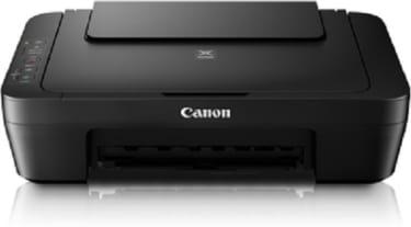 Canon Pixma MG2570 Printer image 3