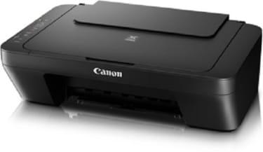 Canon Pixma MG2570 Printer image 5