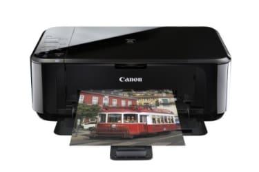 Canon PIXMA MG3170 Printer  image 2