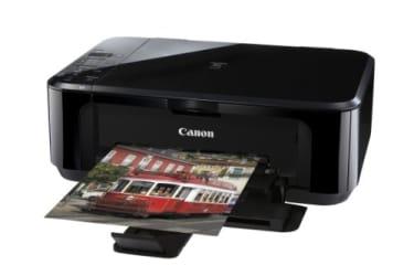 Canon PIXMA MG3170 Printer  image 4