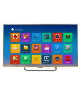 CARP ES600 32 Inch Smart HD Ready LED TV  image 1