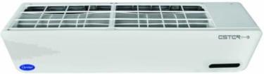Carrier 12K Ester Cyclojet CAS12ES2J8F0 1 Ton 2 Star Split Air Conditioner  image 4
