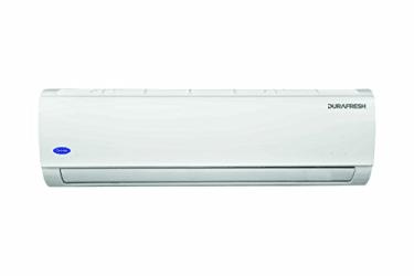 Carrier 24K Durafresh 2 Ton 2 Star Split Air Conditioner  image 1