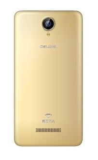 Celkon Diamond Mega 4G (2GB RAM)  image 2